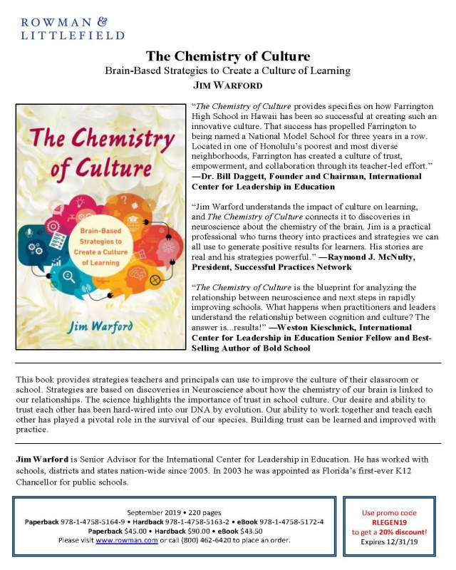 Warford_The Chemistry of Culture JPG